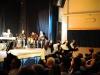 concerto_di_primavera791