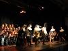 concerto_di_primavera792