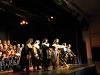 concerto_di_primavera793