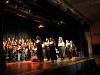 concerto_di_primavera799