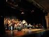concerto_di_primavera801