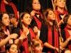 concerto_di_primavera812