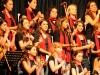 concerto_di_primavera813
