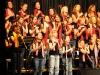 concerto_di_primavera814