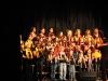concerto_di_primavera815