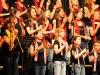 concerto_di_primavera816