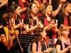 concerto_di_primavera817
