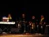 concerto_di_primavera821