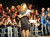 concerto_di_primavera822