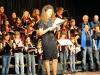 concerto_di_primavera823