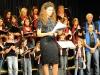 concerto_di_primavera824