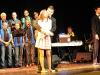 concerto_di_primavera825