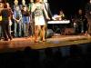 concerto_di_primavera832