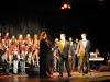 concerto_di_primavera838