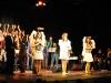 concerto_di_primavera841
