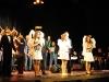 concerto_di_primavera843