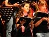 concerto_di_primavera848