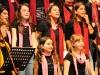 concerto_di_primavera858