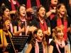 concerto_di_primavera859