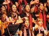 concerto_di_primavera862