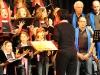 concerto_di_primavera871