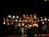 concerto_di_primavera875