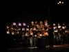 concerto_di_primavera876
