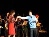 concerto_di_primavera897
