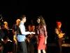 concerto_di_primavera898