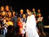 concerto_di_primavera899