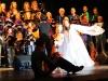 concerto_di_primavera900