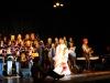 concerto_di_primavera901