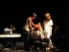 concerto_di_primavera903