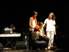 concerto_di_primavera904