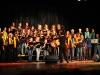 Concerto di Primavera 2012