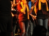 concerto_di_primavera932