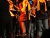 concerto_di_primavera934
