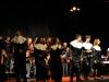 concerto_di_primavera936