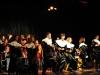 concerto_di_primavera938