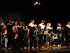 concerto_di_primavera939