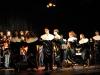 concerto_di_primavera940