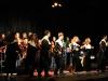concerto_di_primavera941