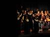 concerto_di_primavera943