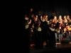 concerto_di_primavera944