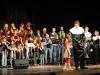 concerto_di_primavera950