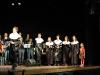 concerto_di_primavera952