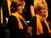 concerto_di_primavera972