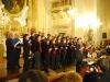 Coro Oratorio