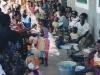 asilo-kasungami-distribuisce-cibo-gratuito-2000