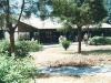bakanja-centre-2008-2
